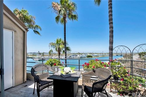 Photo of 16291 Countess Drive #315, Huntington Beach, CA 92649 (MLS # OC20140460)