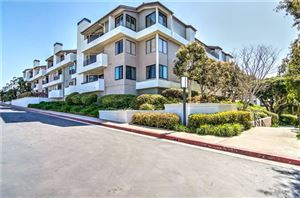 Photo of 230 Lille Lane #215, Newport Beach, CA 92663 (MLS # PW19092460)