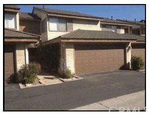 Photo of 8462 Kington Way #5, La Palma, CA 90630 (MLS # PW20256460)