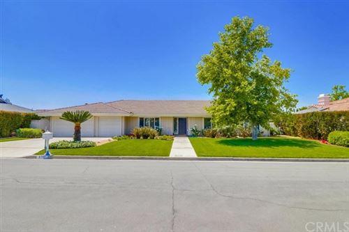 Tiny photo for 5741 Stradella Road, Yorba Linda, CA 92886 (MLS # PW21090460)