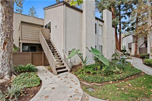 Photo of 1450 Cabrillo Park Drive #F, Santa Ana, CA 92701 (MLS # PW21162460)