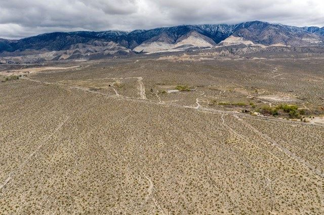 0 State Hwy 18, Lucerne Valley, CA 92356 - #: 523460