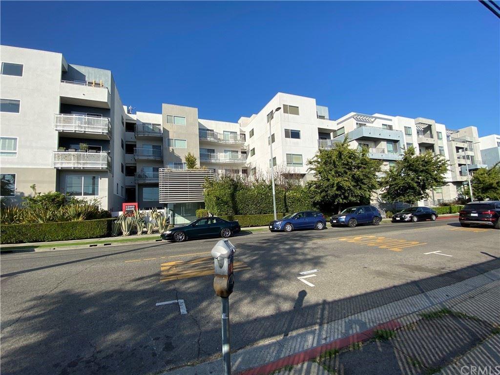 1700 SAWTELLE Boulevard #104, Los Angeles, CA 90025 - MLS#: BB21120460
