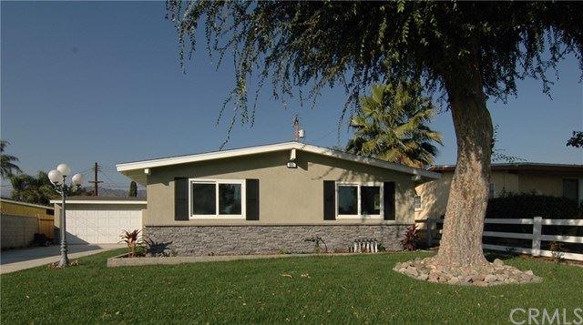 631 Helensburg Street, Glendora, CA 91740 - MLS#: CV20228460