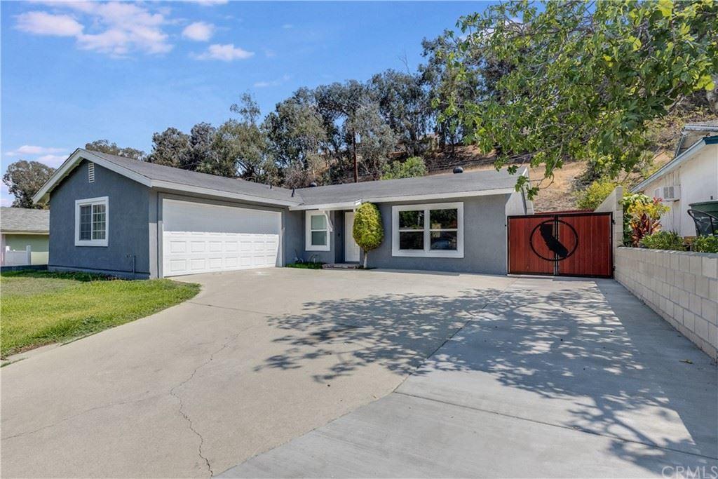 1733 E Autumn Drive, West Covina, CA 91791 - MLS#: CV21160460