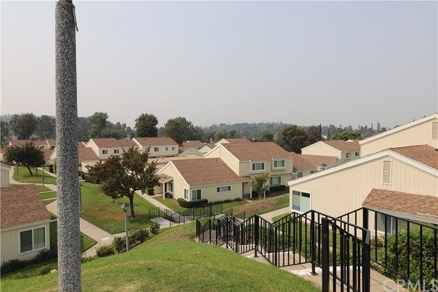 1023 Quiet Creek Lane, Diamond Bar, CA 91765 - MLS#: IG20192460