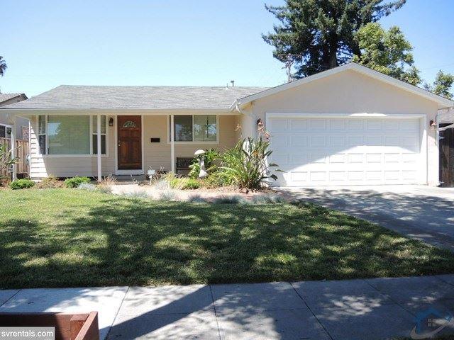 4417 Grimsby Drive, San Jose, CA 95130 - #: ML81791460