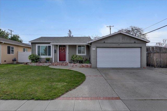 5241 Dent Avenue, San Jose, CA 95118 - #: ML81833460