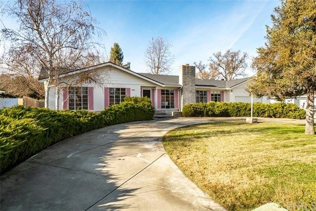 Photo of 7450 Carmelita Avenue, Atascadero, CA 93422 (MLS # NS19283460)