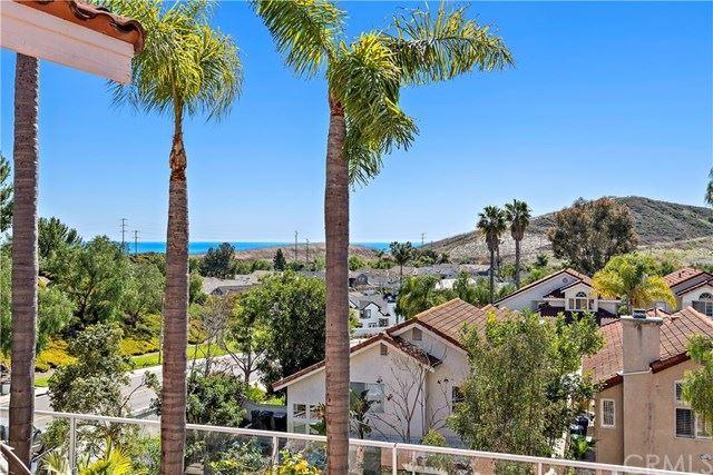 Photo of 2 Vistamar Drive, Laguna Niguel, CA 92677 (MLS # OC21042460)