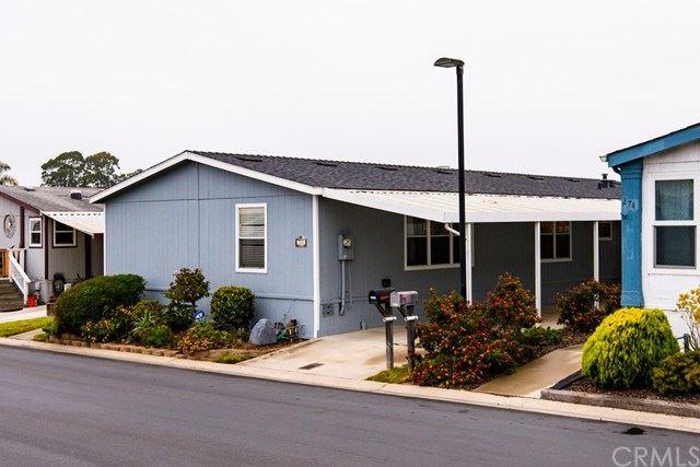 765 Mesa View Drive #273, Arroyo Grande, CA 93420 - MLS#: PI20125460