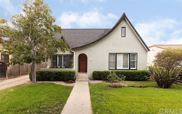 1114 S Birch Street, Santa Ana, CA 92707 - MLS#: PW20188460