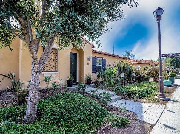 136 Paseo Vista, San Clemente, CA 92673 - MLS#: PW21032460
