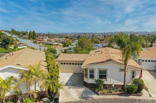 1051 Site Drive #276, Brea, CA 92821 - MLS#: PW21107460