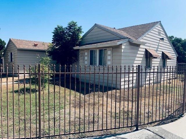 9534 Painter Avenue, Whittier, CA 90605 - MLS#: PW21201460