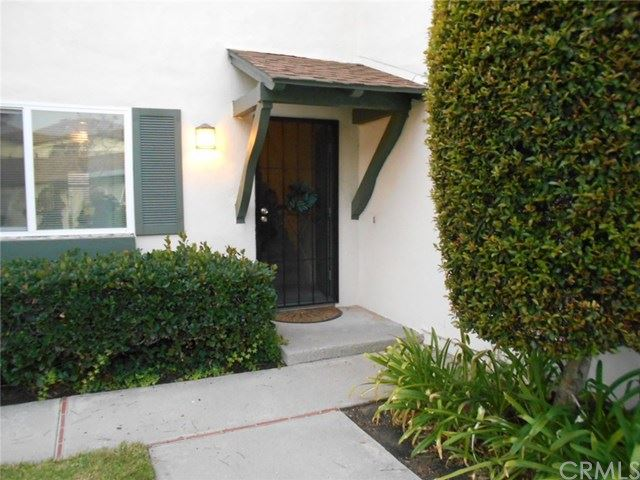 Photo for 1641 235th Street #C, Harbor City, CA 90710 (MLS # SB19273460)
