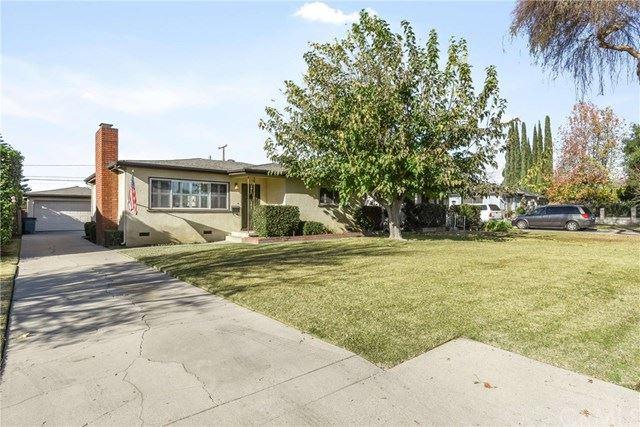 4905 Kauffman Avenue, Temple City, CA 91780 - #: SW21002460
