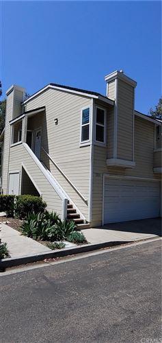 Photo of 5920 Old Village Road #149, Yorba Linda, CA 92887 (MLS # CV20100461)