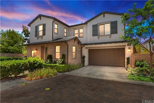 Photo of 48 Lilac, Lake Forest, CA 92630 (MLS # NP21160461)