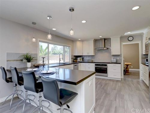 Photo of 26841 Salinas Lane, Mission Viejo, CA 92691 (MLS # OC20139461)
