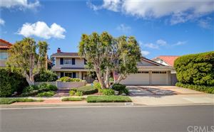 Photo of 28435 Covecrest Drive, Rancho Palos Verdes, CA 90275 (MLS # PV19237461)