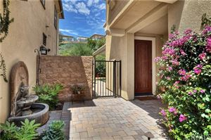 Photo of 4013 Vermillion Court, Yorba Linda, CA 92886 (MLS # PW19188461)