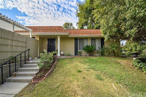 Photo of 23566 Los Grandes Street, Aliso Viejo, CA 92656 (MLS # PW19269461)
