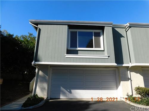 Photo of 3411 Timber Lk, Costa Mesa, CA 92626 (MLS # PW21029461)