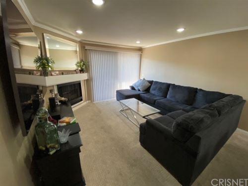 Photo of 5515 Canoga Avenue #230, Woodland Hills, CA 91367 (MLS # SR21206461)