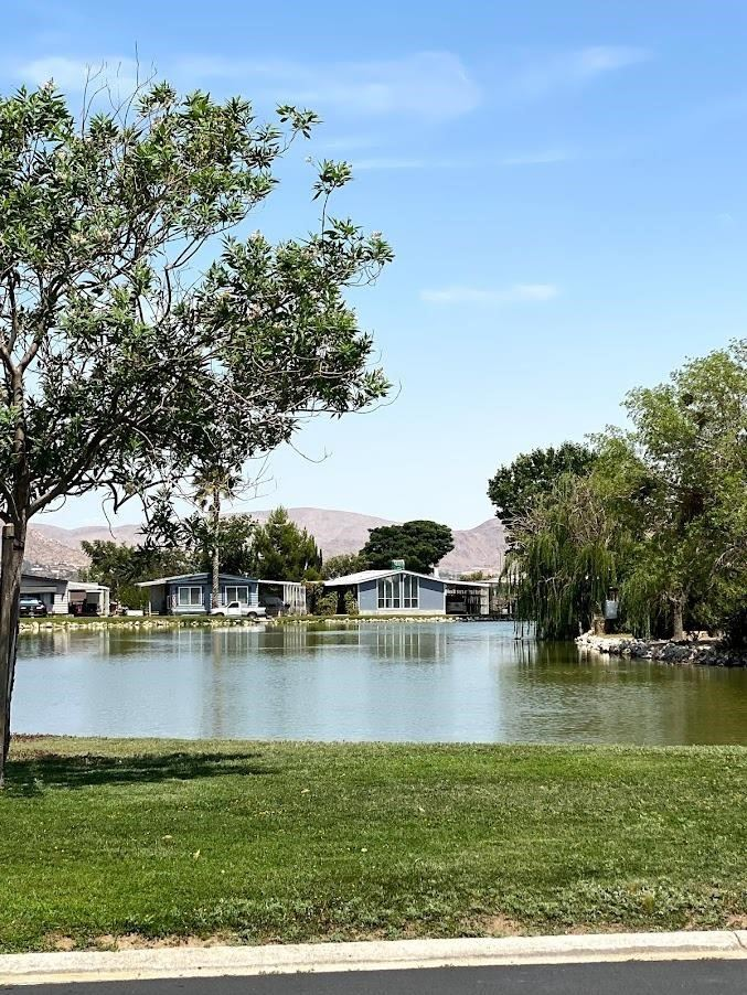 20683 Waalew Road #50, Apple Valley, CA 92307 - MLS#: 537461