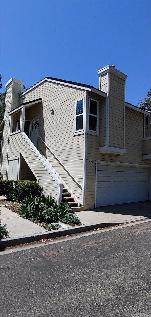 5920 Old Village Road #149, Yorba Linda, CA 92887 - MLS#: CV20100461