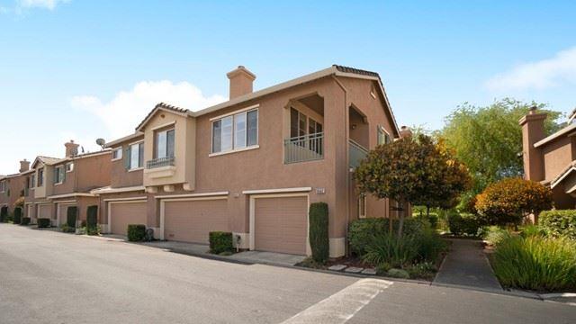 3557 Jasmine Circle, San Jose, CA 95135 - #: ML81842461