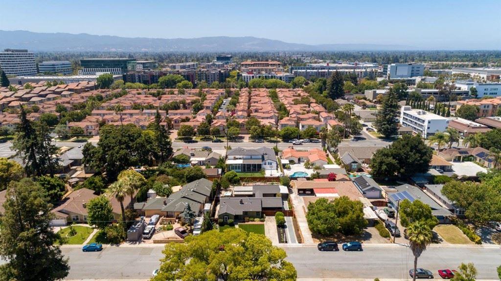 425 Genevieve Lane, San Jose, CA 95128 - #: ML81848461