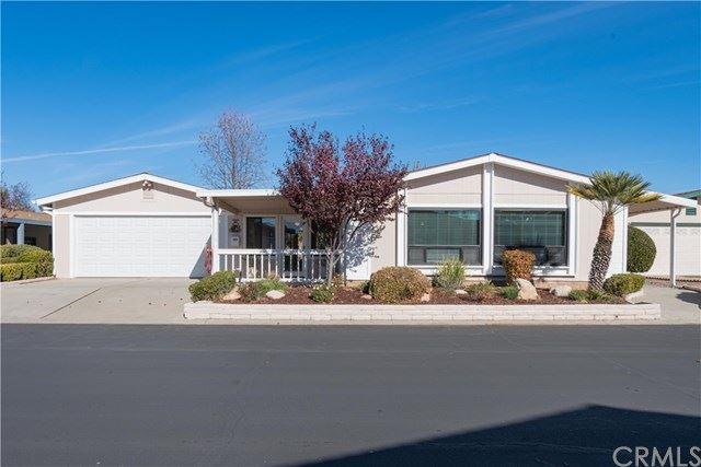 333 Partridge Avenue, Paso Robles, CA 93446 - #: NS20260461
