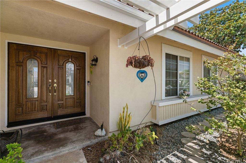 Photo of 2181 Avenida Soledad, Fullerton, CA 92833 (MLS # PW21152461)