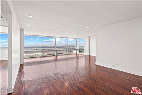 Photo of 2220 Avenue Of The Stars #1501, Los Angeles, CA 90067 (MLS # 21778462)