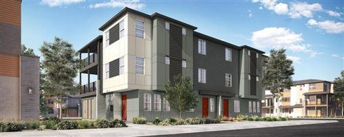 Photo of 478 Trace Lane, Hayward, CA 94544 (MLS # ML81855462)