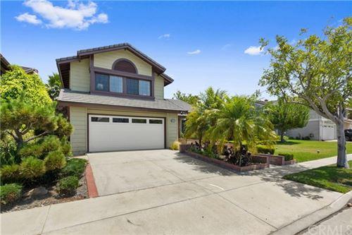 Photo of 5315 W Goldenwood Drive, Inglewood, CA 90302 (MLS # OC20148462)
