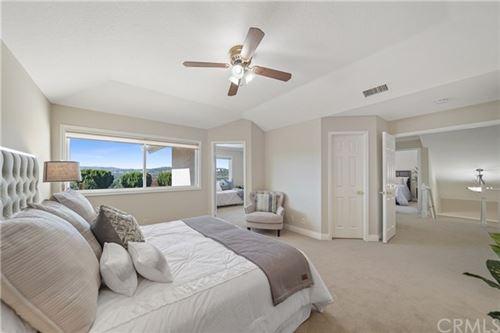 Tiny photo for 26071 Talega Avenue, Laguna Hills, CA 92653 (MLS # OC20218462)