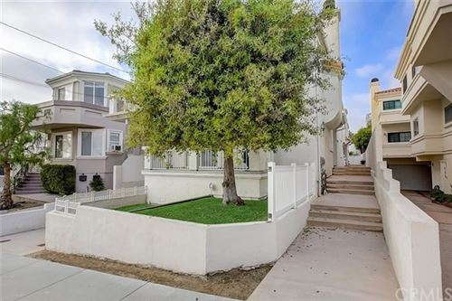 Photo of 720 N Lucia Avenue #B, Redondo Beach, CA 90277 (MLS # SB21100462)