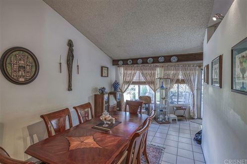 Tiny photo for 18823 Sylvan Street, Tarzana, CA 91335 (MLS # SR21189462)