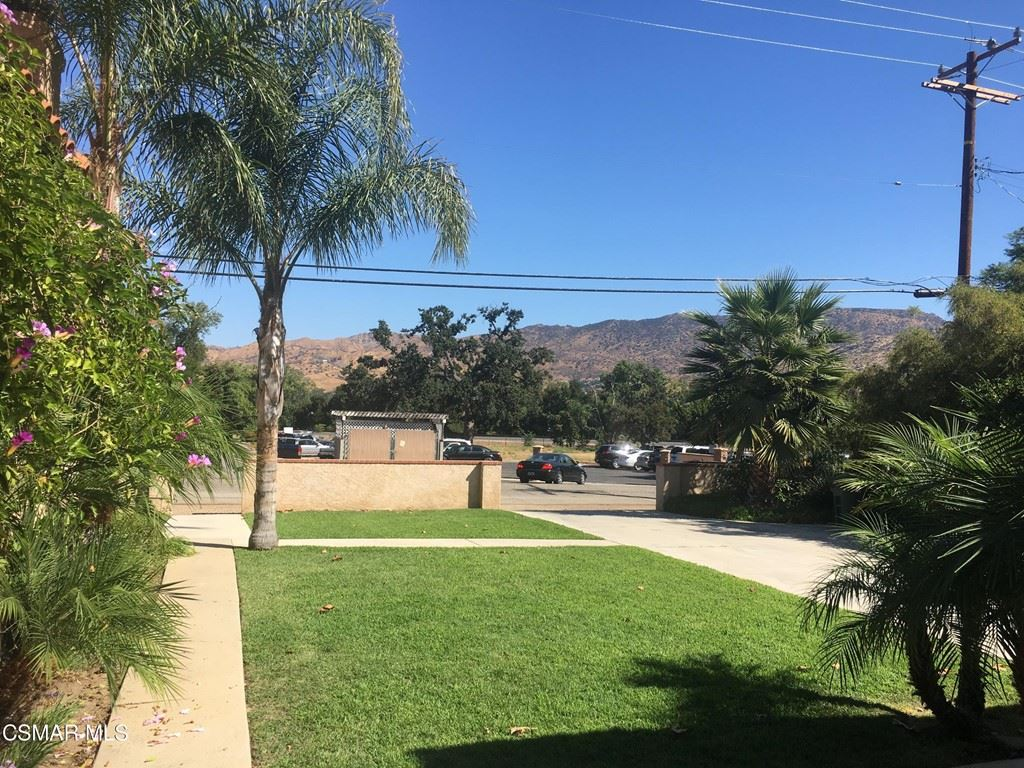 Photo of 6190 Sylvan Drive, Simi Valley, CA 93063 (MLS # 221005462)