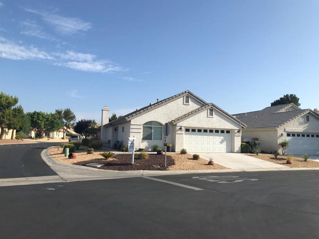 11302 Sawgrass, Apple Valley, CA 92308 - MLS#: 537462