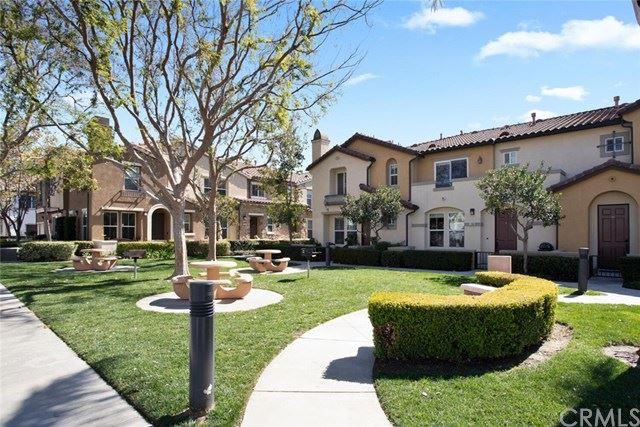 12488 Castelo Lane, Eastvale, CA 91752 - MLS#: IG21023462