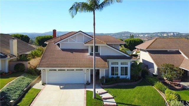26071 Talega Avenue, Laguna Hills, CA 92653 - MLS#: OC20218462