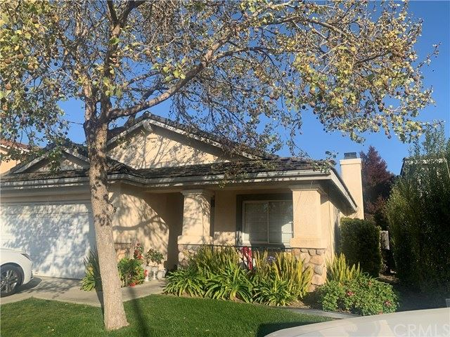 728 Kelsey Court, Santa Maria, CA 93454 - MLS#: PI21085462