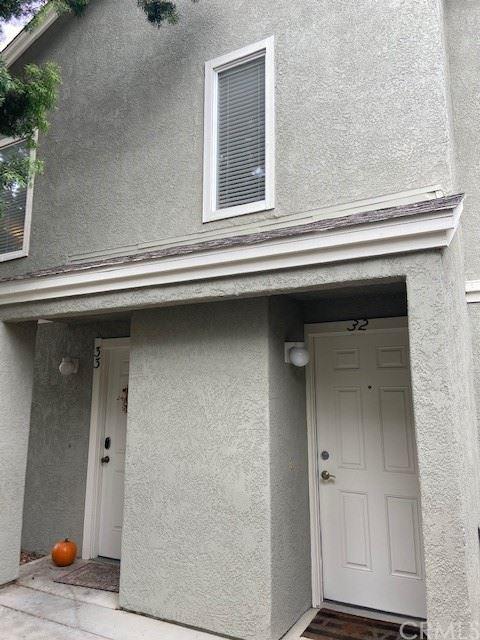 220 E Grant Street #32, Santa Maria, CA 93454 - MLS#: PI21234462
