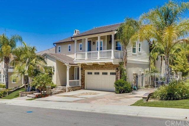 18643 Oaklawn Lane, Yorba Linda, CA 92886 - MLS#: PW20103462
