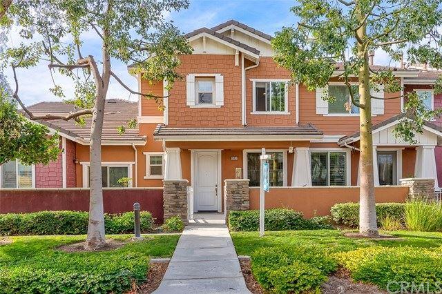 15837 Mcintosh Ave, Chino, CA 91708 - #: PW21008462