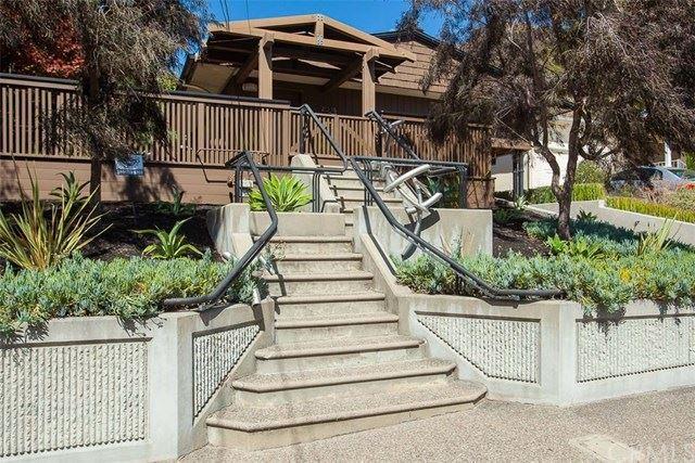 2076 Hays Street, San Luis Obispo, CA 93405 - #: SP20208462